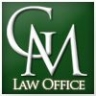 Law Office of Georges Meleka