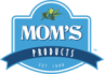 Mom's Products