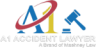 A1 Accident Lawyer