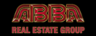 ABBA Real Estate Group